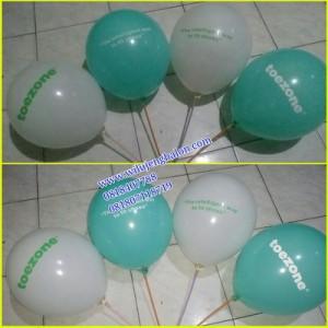 Balon Print jakarta