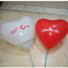 Balon Print Mitracare